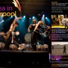 Liverpool: European Capital of Culture 08 'LIVE FROM KOREA'