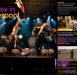 Liverpool: European Capital of Culture 08 'LIVE FROM KOREA'