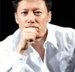 Hong Sungyop Ah-Q