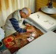 Masterpieces of Ukiyo-e