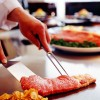 Tokyo Confirmed as World's Culinary Capital with 36 More Michelin Stars