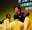 Korean NGO brings hope to Kenyan children via choir project