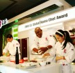 LG Held Its First Annual International Cooking Competition