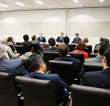 International Diplomacy Challenges for Britain and Japan: An Overview