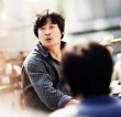 See Korean Film #2: The Chaser (THE EAST Campaign in Association with Koreanfilm.org & Korean Cultural Centre UK)