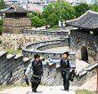 Discover Korea #1: Suwon (THE EAST Campaign in Association with Korea Tourism Organization)
