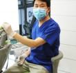 Yonsei Western Dental Clinic