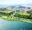 'Green New Deal' is keyword for Korea