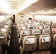 Asiana leaves its mark in Korean civil aviation history