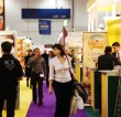 NONG SHIM Reveals Its Popular National Food Range at the International Food & Drink Event 2009