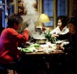 Jeonju Int'l Film Festival to celebrate 10th anniversary