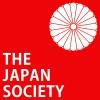 Lloyd's in Japan: Iain Ferguson, President Lloyd's Japan Inc.
