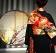 Kimono, the Traditional Clothing of Japan
