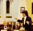 Thames Philharmonia with Sheida Davis (Cello)