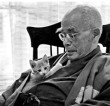 A Zen Life – D.T.Suzuki: Film and discussion on the man who introduced Zen Buddhism to the West