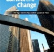 Conflict and Change: Foreign Ownership and the Japanese Firm