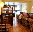 Restaurant Tour 14: KYOTO SUSHI RESTAURANT
