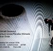 An evening of dance, electronic music and visual performance at Cafe Oto: Elliott Dodd / Katsura Isobe / Manabu Shimada / Mildred Rambaud