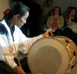 Come and Play Korean Samulnori (Drums & Percussion)