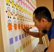 Japan Foundation Artist Talk Series: small pictures BIG IMAGINATION – Akinori Oishi