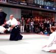 Aikido of London Winter Seminar