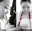 There & Now: Gugak FM The21st Century Korean Music Series