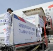 Asiana Delivers Korea's Royal Books