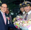 Asiana Inaugurate Flights from Busan~Hanoi, Busan~Ho Chi Minh