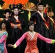 Edinburgh International Festival 2011 (Korean Performances)