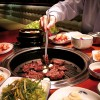 Restaurant Tour 15: Asadal Korean Restaurant in Holborn