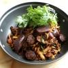Restaurant Tour 16: Cah-Chi Korean Restaurant in Raynes Park