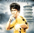 Bruce Lee arriving on DVD: 23rd January 2012