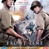 The Front Line – Available on DVD and Blu Ray 27th February 2012