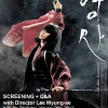 London Korean Film Night: Duelist
