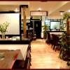 Restaurant Tour 17: Sorabol  Korean Restaurant in New Malden