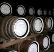 Japanese Whisky Tasting at Tsuru