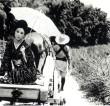 Two Masters of Japanese Cinema: Kaneto Shindo and Kozaburo Yoshimura (BFI Season)