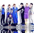 Block B: Breaking the Idol Stereotype