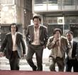 BFI London Film Festival: Nameless Gangster – Rules of the Time