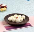 "Discover Korean Food 99: Dr. Sook-Ja Yoon's ""SAENG-GANG-DAN-JA"""