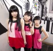 Shonen Knife 'Pop Tune' 2012 UK/Ireland Tour