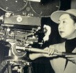 Kinuyo Tanaka Retrospective – Leeds International Film Festival