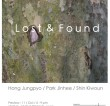 Lost and Found, Hanmi Gallery 11th Interim Exhibition