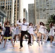 The Year that was 2012: That man named Psy