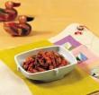 "Discover Korean Food 101: Dr. Sook-Ja Yoon's ""Nakji-bokkeum, Stir-fried Baby Octopus"""