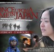 Once Upon a Time in Japan – The Japan Foundation Touring Film Programme