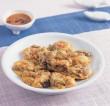 "Discover Korean Food 105: Dr. Sook-Ja Yoon's ""Gool Geon"""