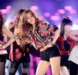 Hallyu is doing more harm than good for Korea's image