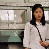 London Korean Film Night: Peppermint Candy (1999)