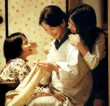 Films at the Embassy of Japan: Our Mother